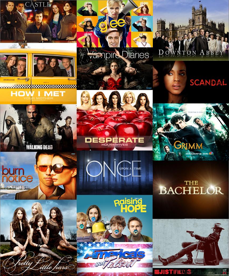 Netflix Time Travel Show