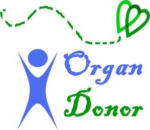 organ_donor2