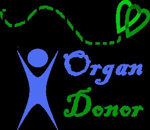 organ_donor2